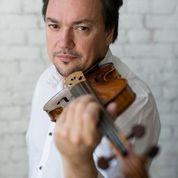 Sergei Krylov (Foto da comunicato ©Mary Slepkova)