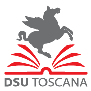 DSU Toscana