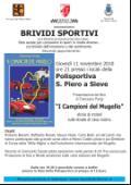 Brividi Sportivi