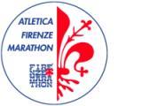 Atletica Firenze Marathon