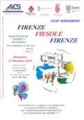 La Firenze Fiesole Firenze