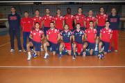 Firenze Volley
