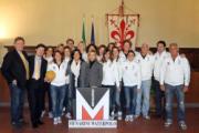 La Menarini Fiorentina Waterpolo