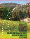 Locandina della 7a edizione di Anpilandia