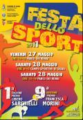 Signa Festa dello Sport