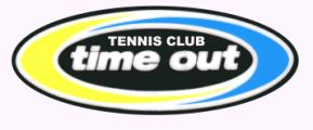 Tennis Club Time Out