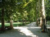 Parco del Neto Sesto