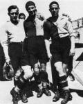 Imagine dalla storia della Fiorentina