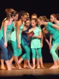 Saggio della Scuola di danza