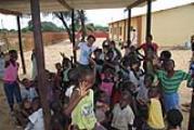 Insieme per la Namibia