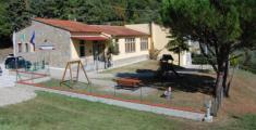 Centro Documentazione (Foto Gatti Ilaria)