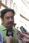Giacomo Billi