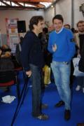 Zanardi e Renzi