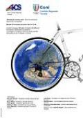 Tavola rotonda Aics sui Mondiali di ciclismo