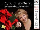 Campagna stella di Natale 2011