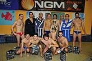 Acquatica San Casciano Open Fin/Uisp