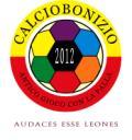 Logo Calciobonizio