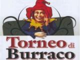 Torneo di Burraco organizzato dall'A.V.O.