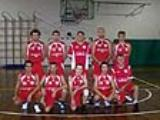 Cillo Basket