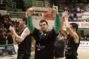 Nuovi successi per la Mens Sana Basket Siena