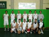 PVM Basket