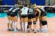 Valdarno Volley