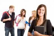 in aiuto ai giovani per entrare nel mondo del lavoro