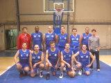 Lega Basket Uisp