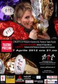 Concerto di Pasqua a favore dell'AIL Firenze