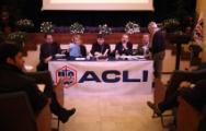 27o Congresso Provinciale delle ACLI
