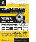 Officina Odeon 5