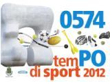 0574 TemPo di sport