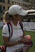 Giulia Sergas. Foto di Antonello Serino