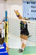 Muro del Valdarno volley