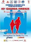 Guarda Firenze 2012