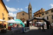 Ciclotour 2011