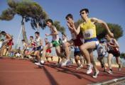 Grand Prix Montepaschi a Livorno (foto Andrea Bruschettini)