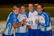 Grand Prix Montepaschi a Sesto (foto Andrea Bondini)