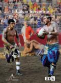 Il calcio fiorentino