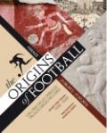 Manifesto della mostra 'Origins of football'
