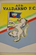 Valdarno FC