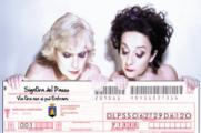 Ticket tac Beni e Meacci