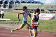 Gran Prix Montepaschi