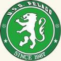 USD Pelago