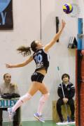 Volley - Puccia