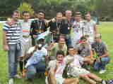 Dream Team Pratese