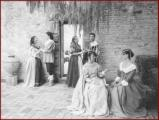 Danze storiche