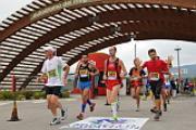 Maratona del Mugello 2012