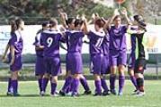 Primadonna Firenze Calcio femminile