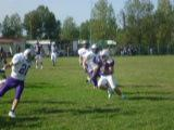 Football giovanile